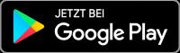 google-play-get-app-de_DE